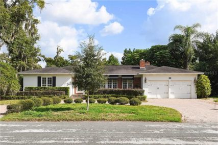 more about 290 DETMAR DRIVE