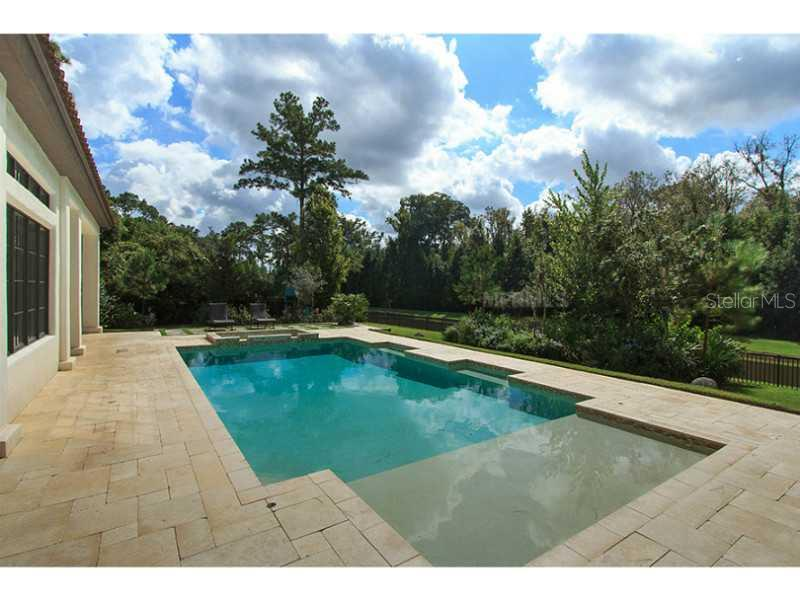 Property listing photo for 335 MAPLEVIEW COURT