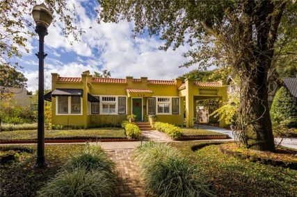 more about 330 JASMINE AVENUE