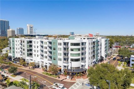 more about 10 N SUMMERLIN AVENUE #42
