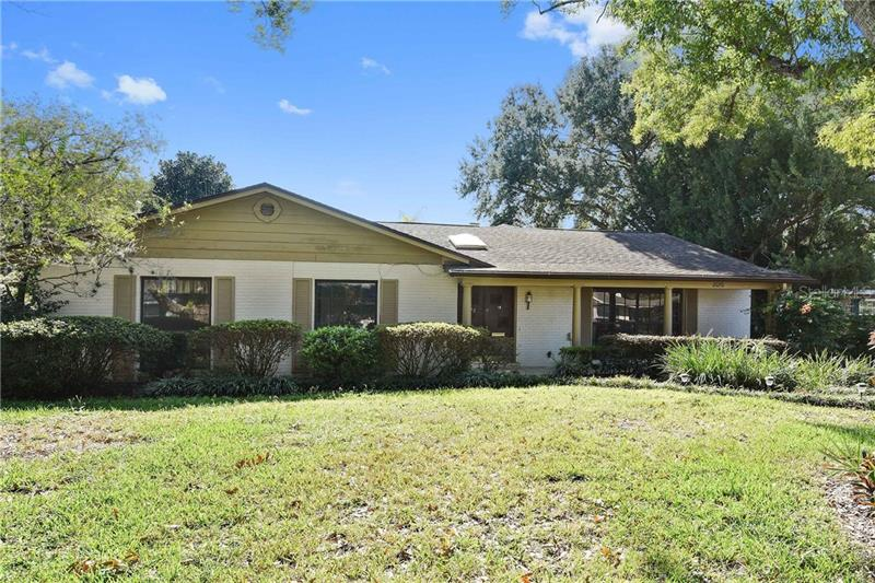 Property listing photo for 2070 GERONIMO TRAIL