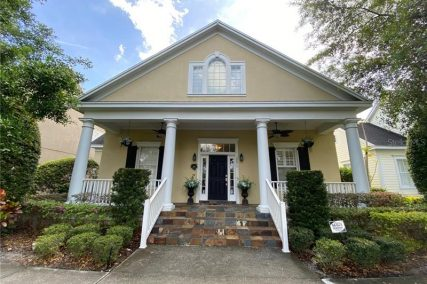 more about 2875 DORELL AVENUE #10