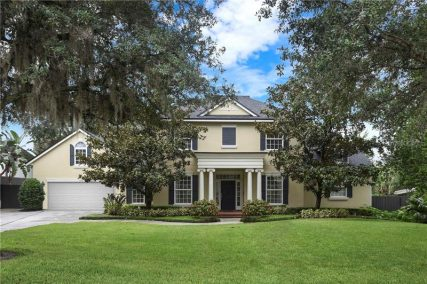 more about 948 POINCIANA LANE
