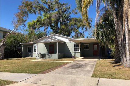 more about 647 W SWOOPE AVENUE