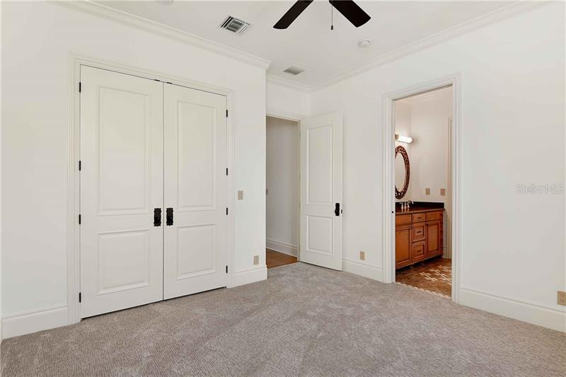 Property listing photo for 4397 NEW BROAD STREET