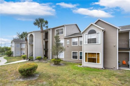 more about 4712 WALDEN CIRCLE #1714