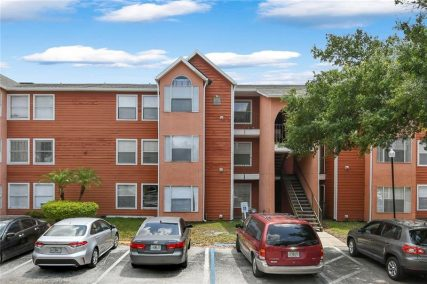 more about 4732 WALDEN CIRCLE #1216