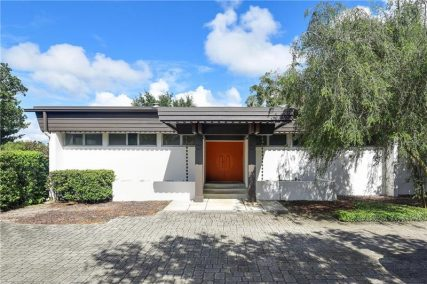 more about 409 BALMORAL ROAD