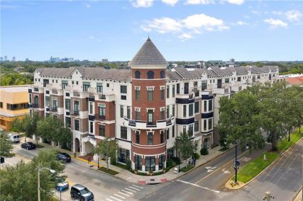 more about 101 S NEW YORK AVENUE #303
