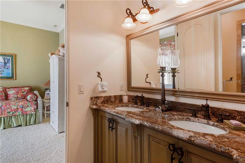 Property listing photo for 2203 SNOW ROAD