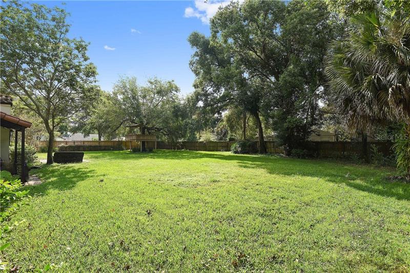 Property listing photo for 250 GLENRIDGE WAY