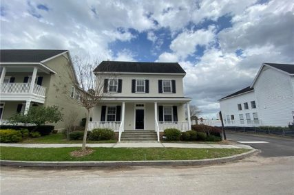 more about 5460 PENWAY DRIVE #9A