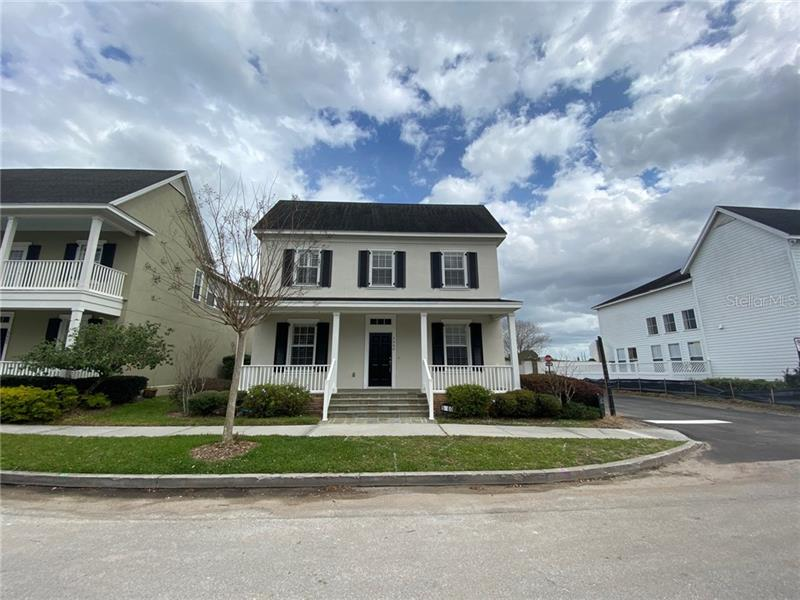 Property listing photo for 5460 PENWAY DRIVE #9A