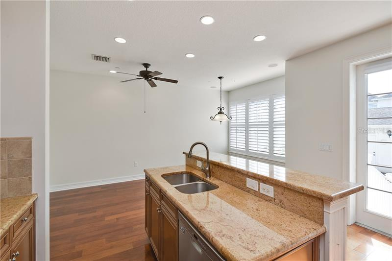 Property listing photo for 1625 LAKE BALDWIN LANE #8A