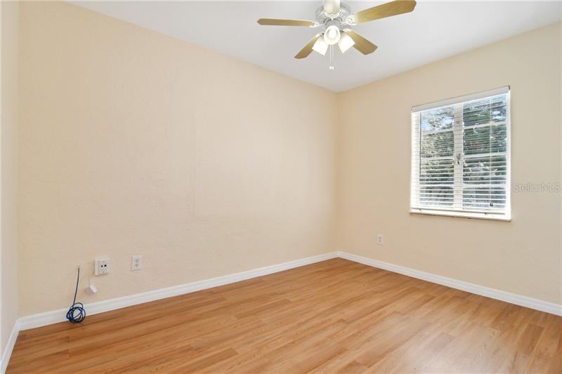 Property listing photo for 2402 ILLINOIS STREET