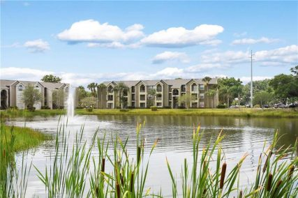 more about 4708 WALDEN CIRCLE #1811