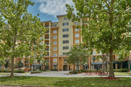 more about 8112 POINCIANA BOULEVARD #1509