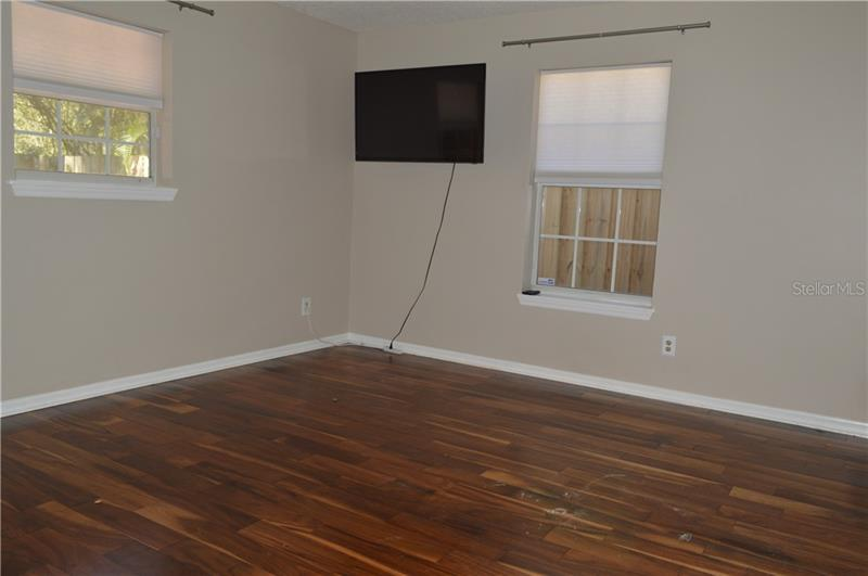 Property listing photo for 540 CLAYTON STREET