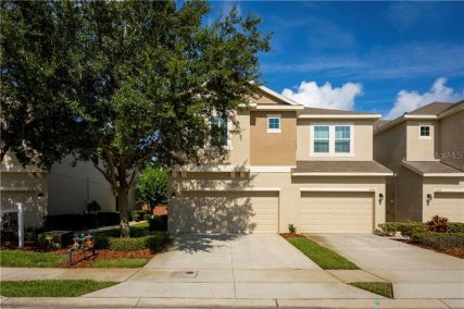 more about 1550 PLUMERIA PLACE #112