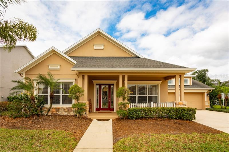 Property listing photo for 1602 SNAPPER STREET