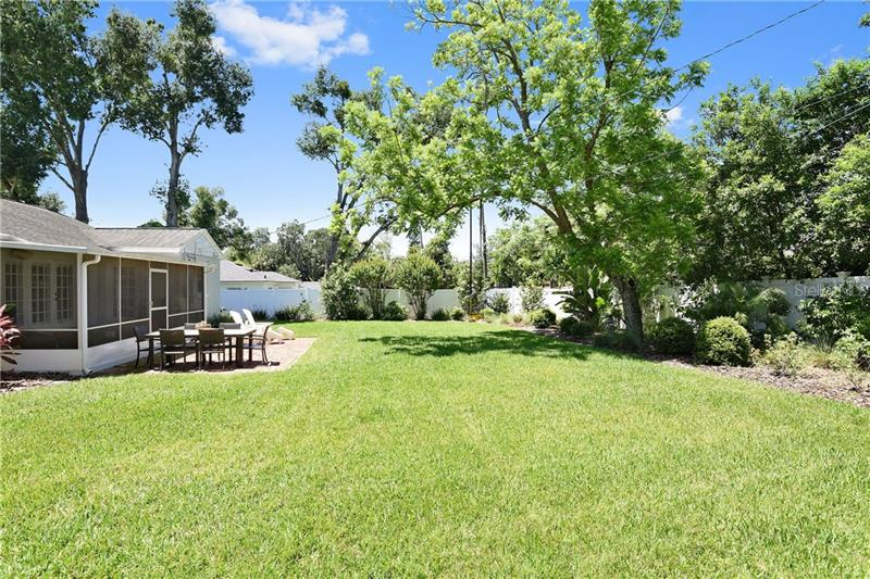 Property listing photo for 1009 CHICHESTER STREET