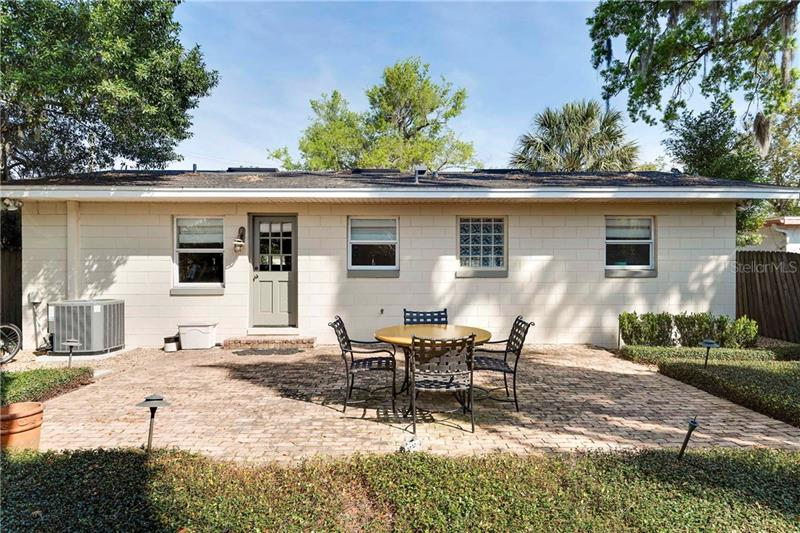 Property listing photo for 680 W CANTON AVENUE