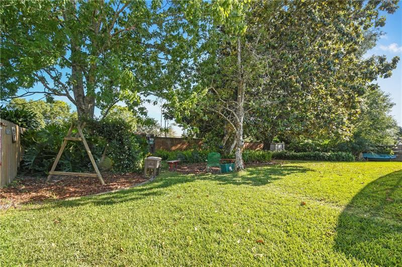 Property listing photo for 1524 CARILLON PARK DRIVE