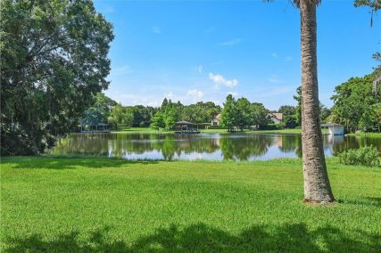 more about 910 POINCIANA LANE