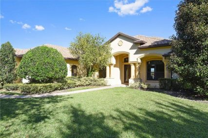 more about 12675 HAWKSTONE DRIVE