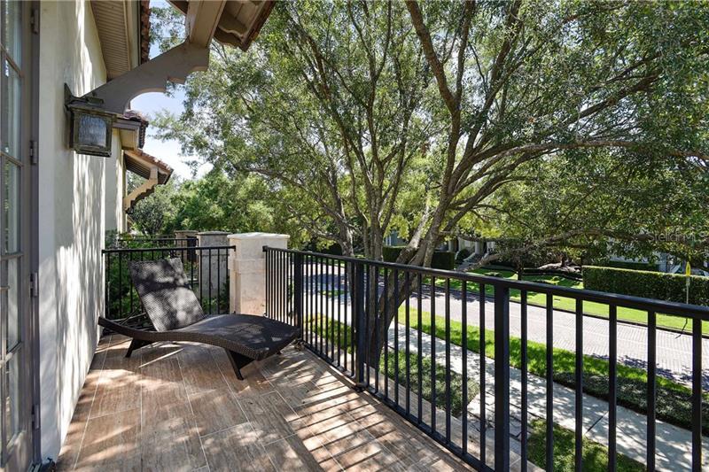 Property listing photo for 1151 S PENNSYLVANIA AVENUE