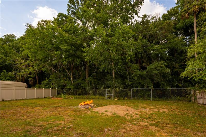 Property listing photo for 642 PEARL ROAD