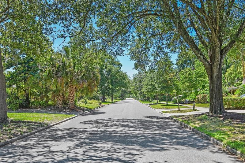 Property listing photo for 2021 LOCH BERRY ROAD