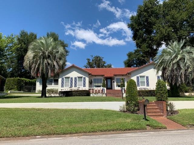Property listing photo for 631 LAKE CATHERINE DRIVE