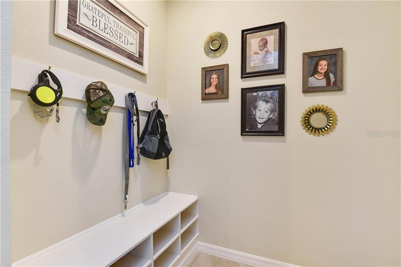 Property listing photo for 2636 FLYCATCHER WAY