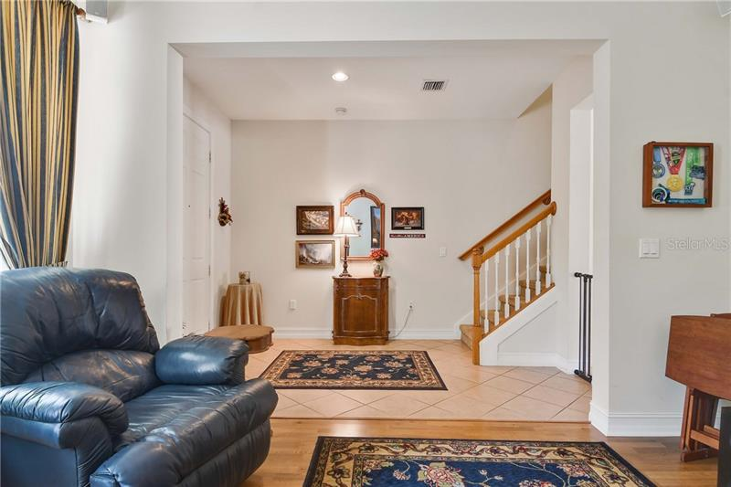 Property listing photo for 4773 FOX STREET