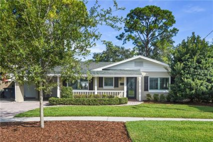 more about 1531 PALM AVENUE