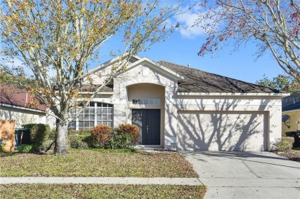 more about 14253 PORTRUSH DRIVE