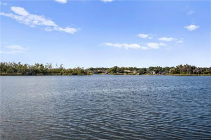 more about 13036 LAKE ROPER COURT