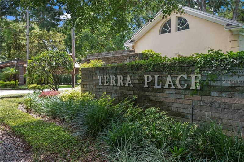 Property listing photo for 765 TERRA PLACE