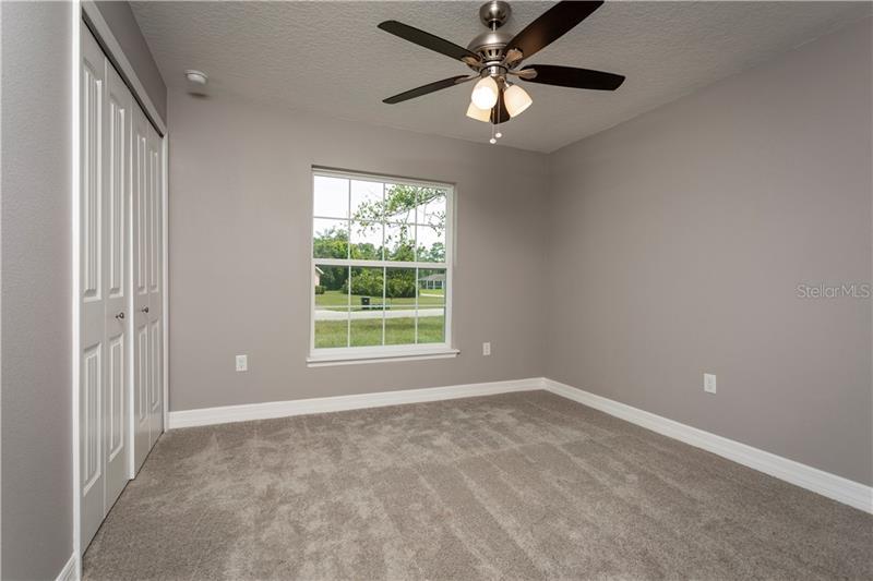 Property listing photo for 155 CORONADO ROAD