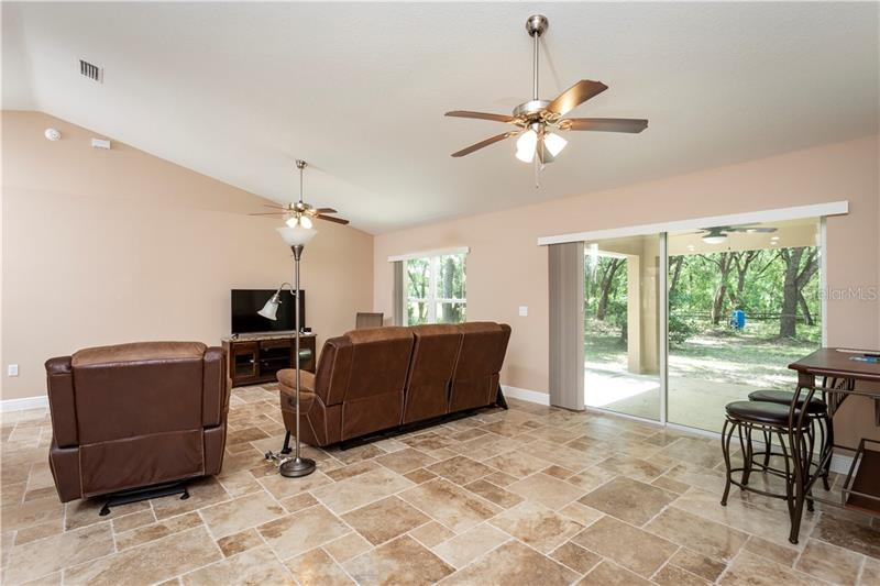 Property listing photo for 14350 SE HIGHWAY 42