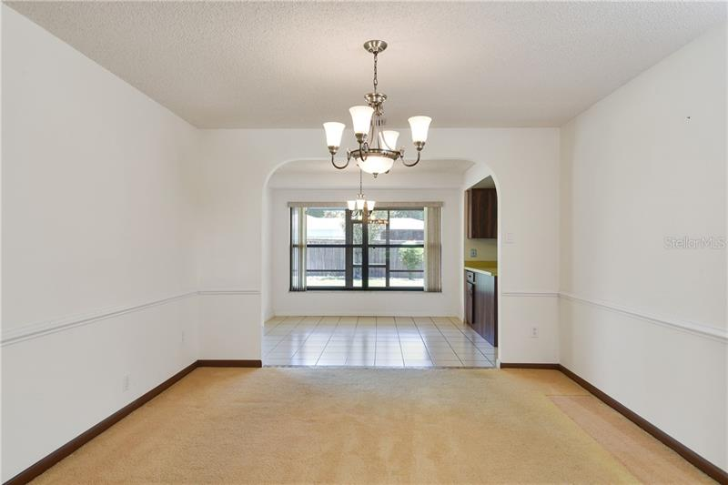 Property listing photo for 220 ADAMS DRIVE