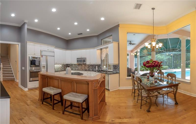 Property listing photo for 9158 GREAT HERON CIRCLE
