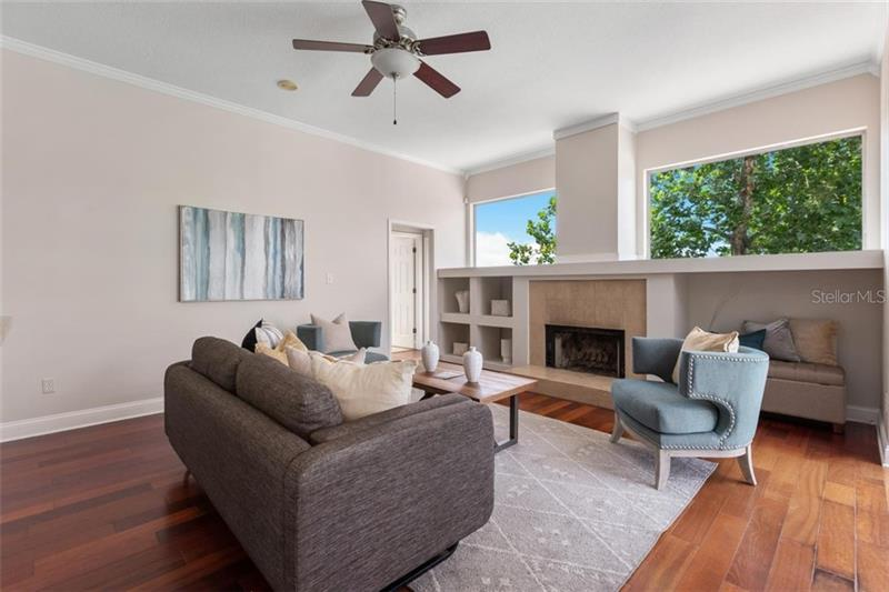 Property listing photo for 8539 SUGAR PALM COURT