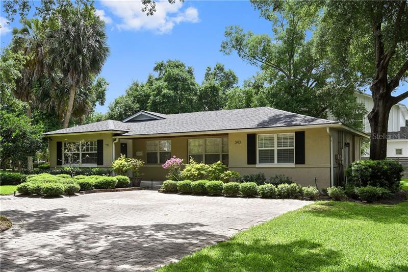 Property listing photo for 343 HARRIS AVENUE