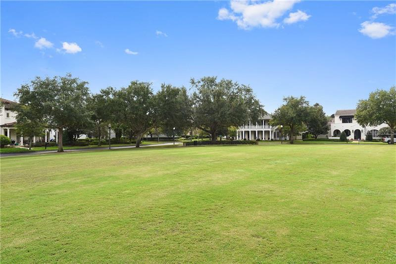 Property listing photo for 3963 ETHAN LANE