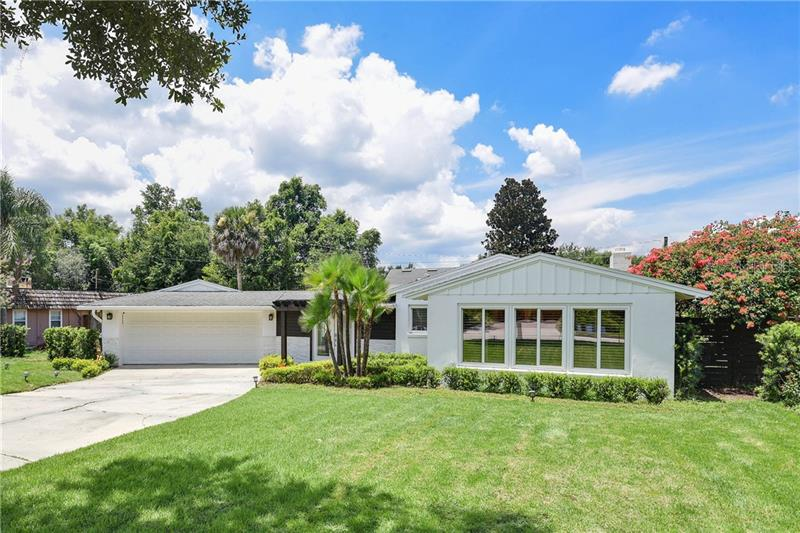 Property listing photo for 533 BALMORAL ROAD