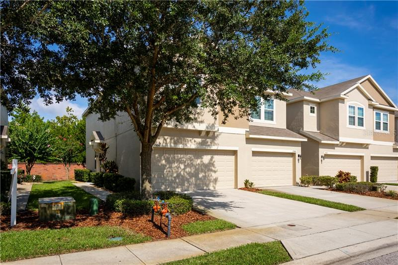 Property listing photo for 1550 PLUMERIA PLACE #112