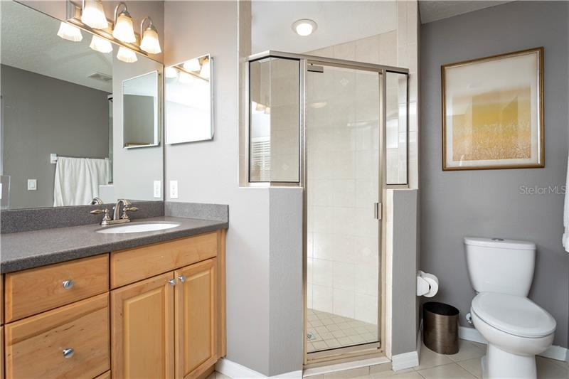 Property listing photo for 2200 JANICE AVENUE