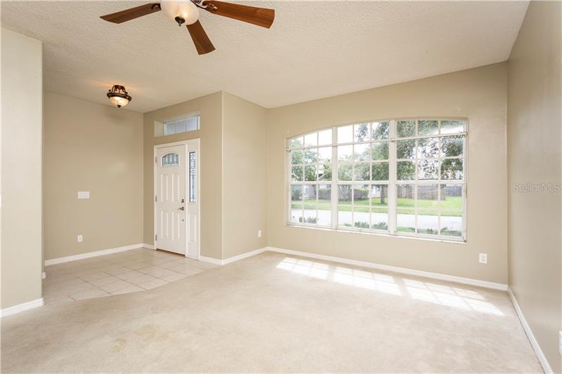 Property listing photo for 13507 BRISTLECONE CIRCLE